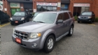 ***FORD ESCAPE LIMITED***