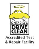 Drive Clean Facility To serve our customers better